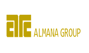 Almana Group