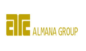 Almana Group