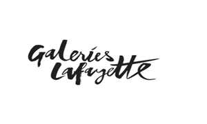 Galeries Cafayette