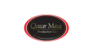 Qatar Meat
